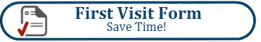 Save time on your first visit!